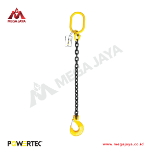 chain-sling-powertec
