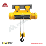 electric-electric-wire-rope-hoist-powertec-CD-1