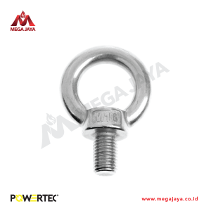 eye-bolt-powertec-stainless-steel