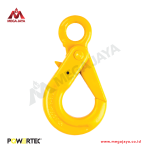 eye-self-locking-hook-powertec