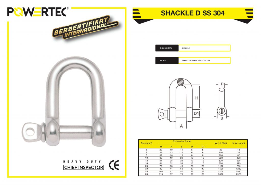 jual-shackle