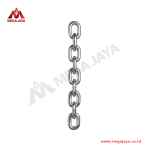 stainless-chain