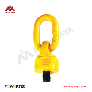 swivel-eye-bolt-powertec