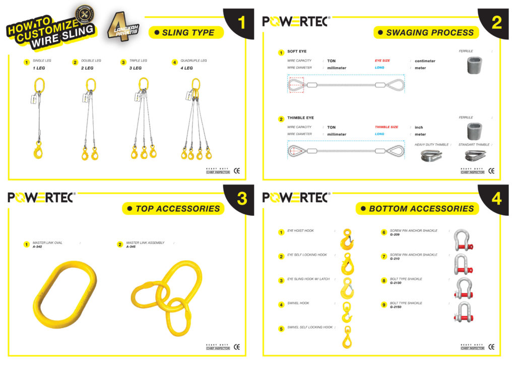 jual-wire-rope