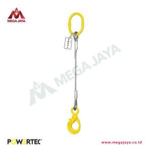 wire-rope-sling-powertec