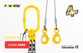 Chain-Sling-Wire-Rope-Sling-Powertec