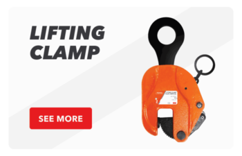 Small-Banner-Lifiting-Clamp